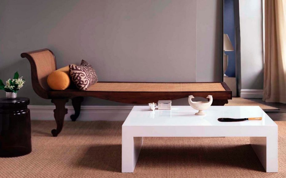 Julia Aulenbacher - Interiors +++ Styling Projects 4