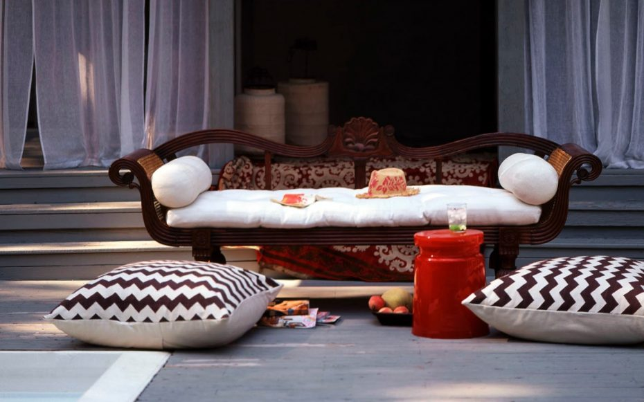 Julia Aulenbacher - Interiors +++ Styling Projects 8