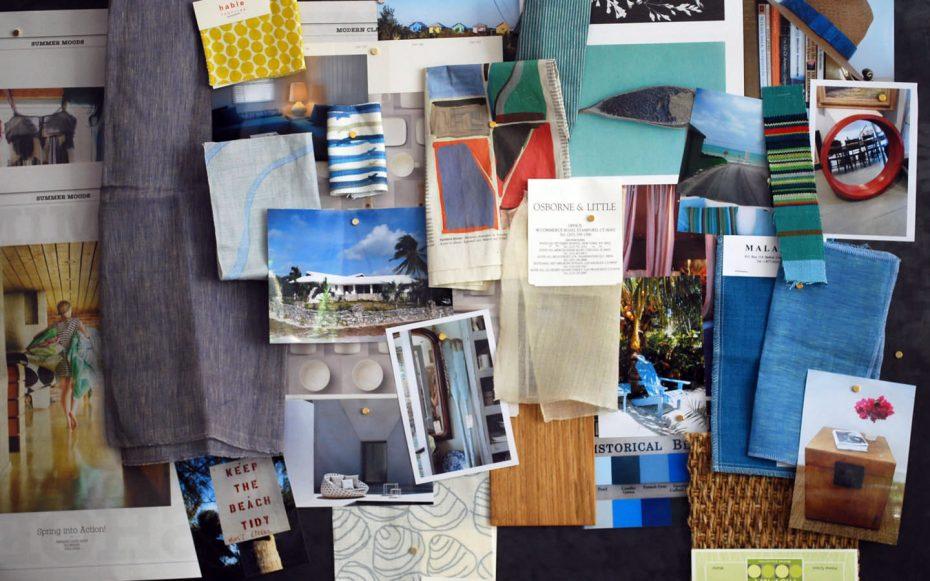 Julia Aulenbacher - Interiors +++ about 6